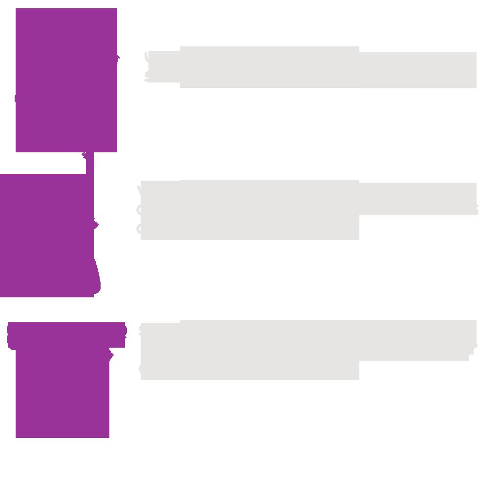 Vem Dançar Comigo - Joana Sobrinho