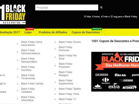 Cliente-1001-Black-Friday