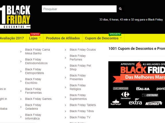 Cliente-1001-Black-Friday