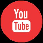 10.000 Visualizações em vídeo