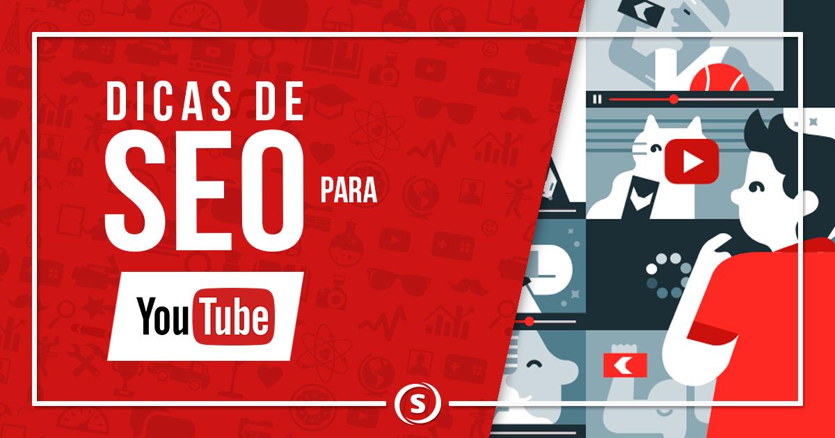 10-dicas-de-seo-para-videos-no-youtube