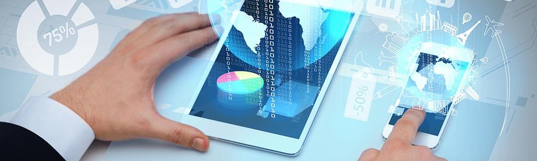 O que é e como funciona um negócio digital